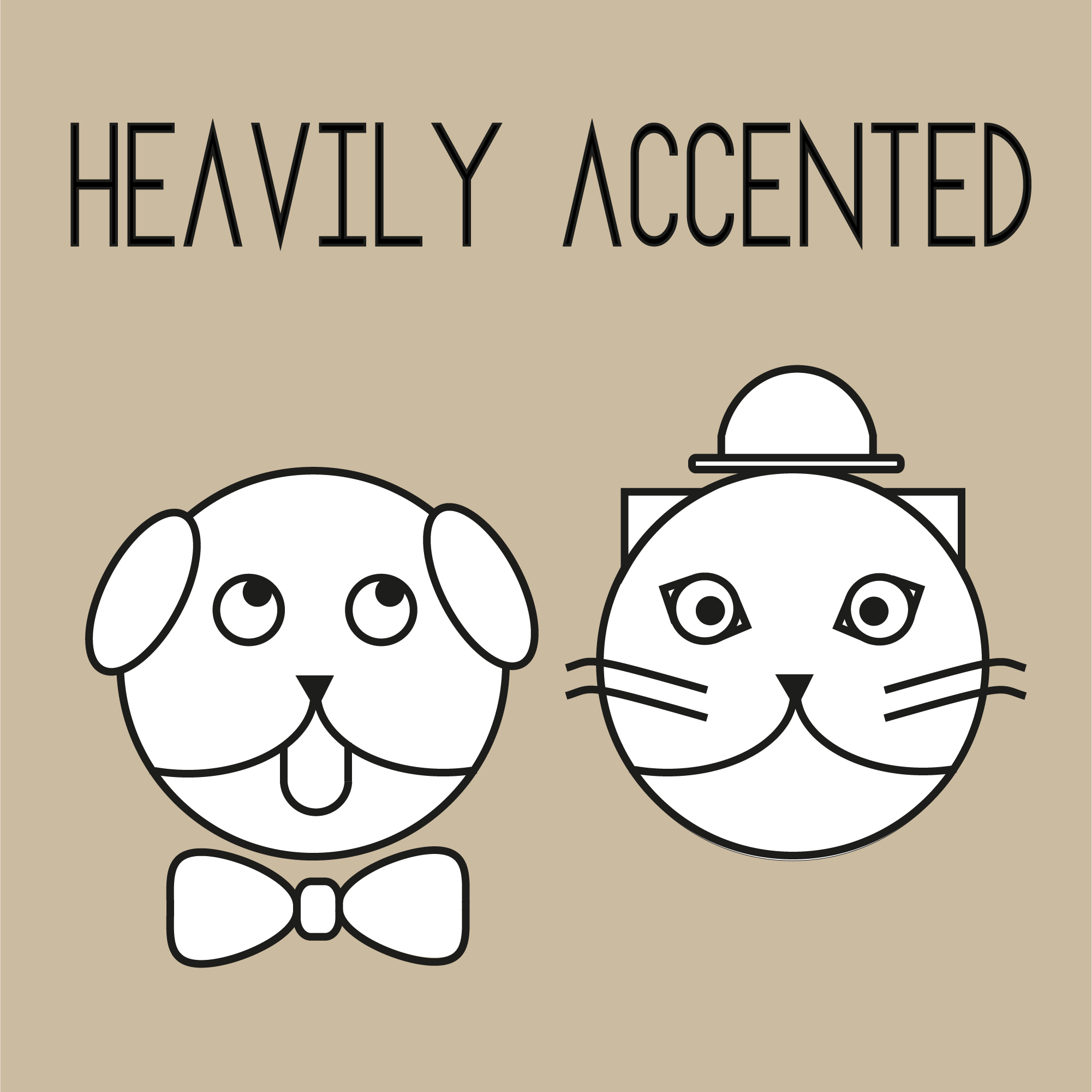 Heavily Accented Logo 1.jpg