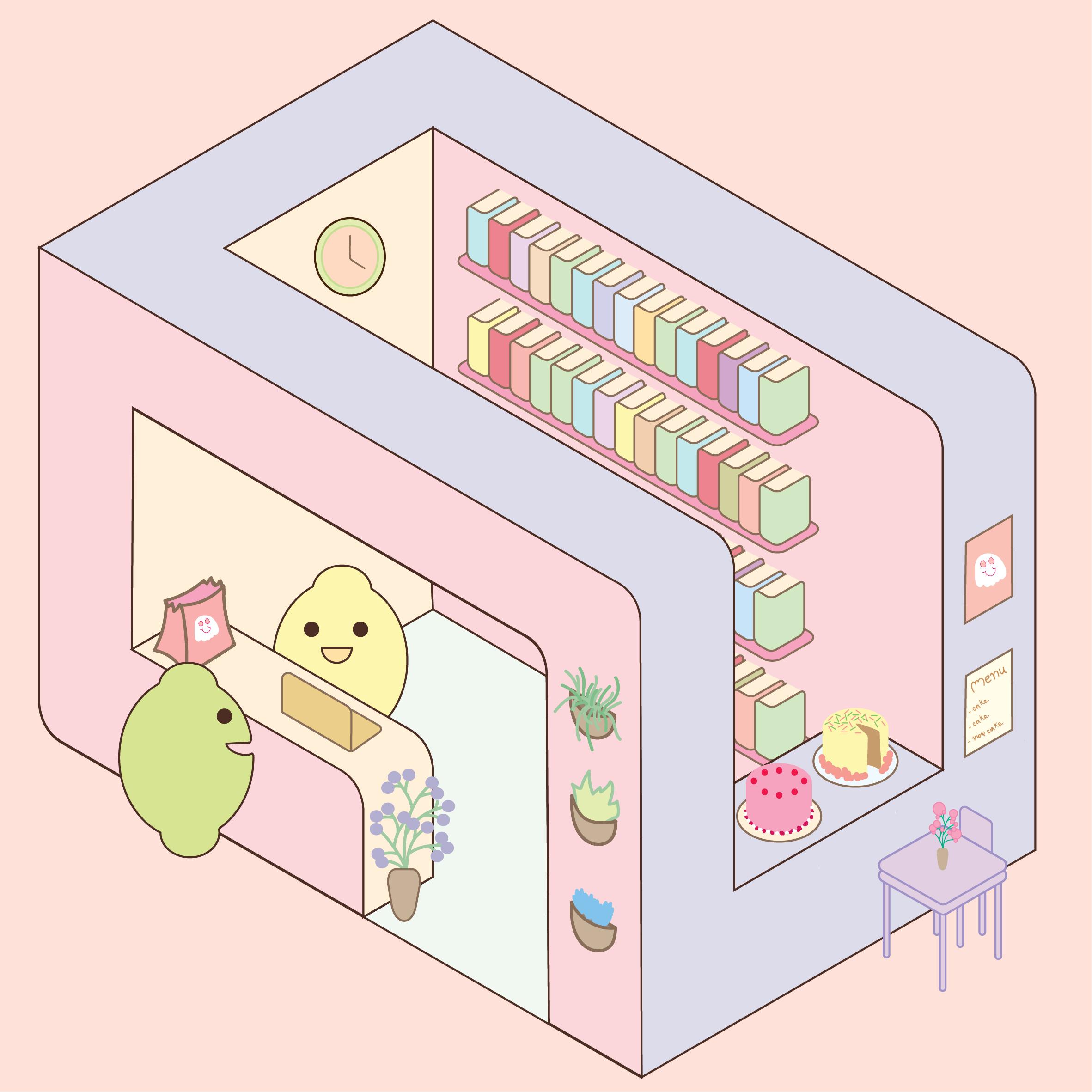 Kawaii 2.jpg
