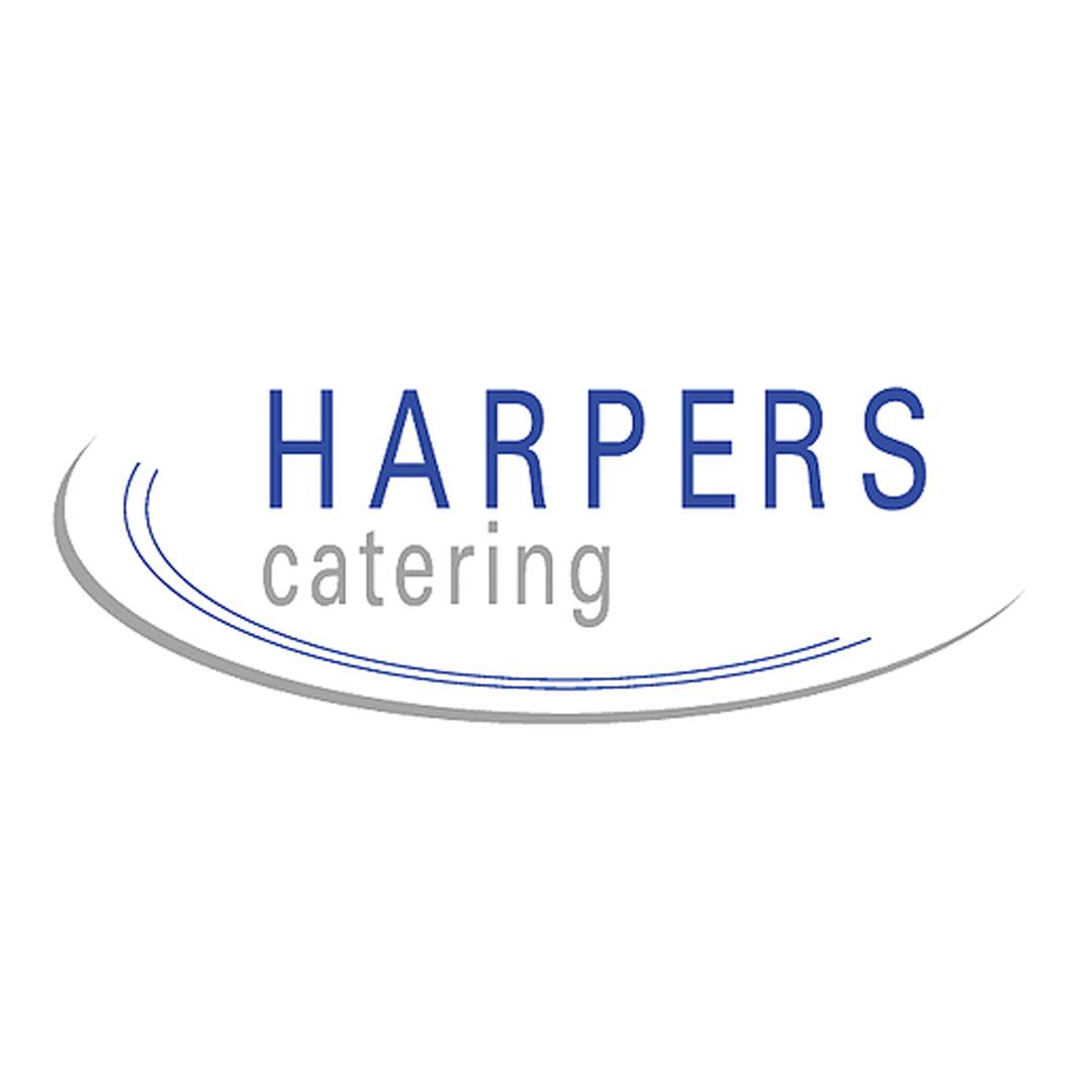 harpers-logo.jpg
