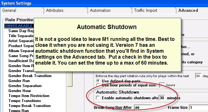 AutomaticShutdown2