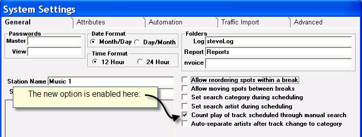 ManualSearchPlayCountOption