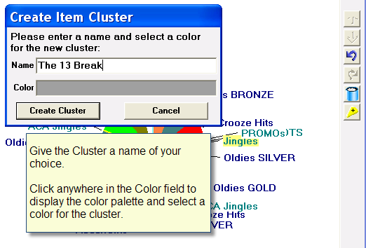 ClusteringPart3