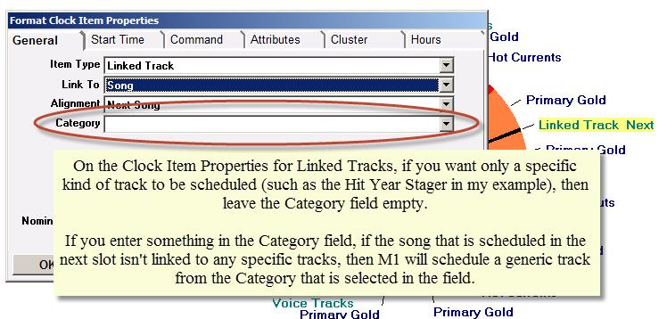 LinkedTracks-Category