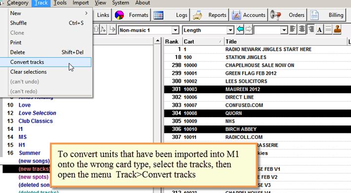 converting-tracks.png