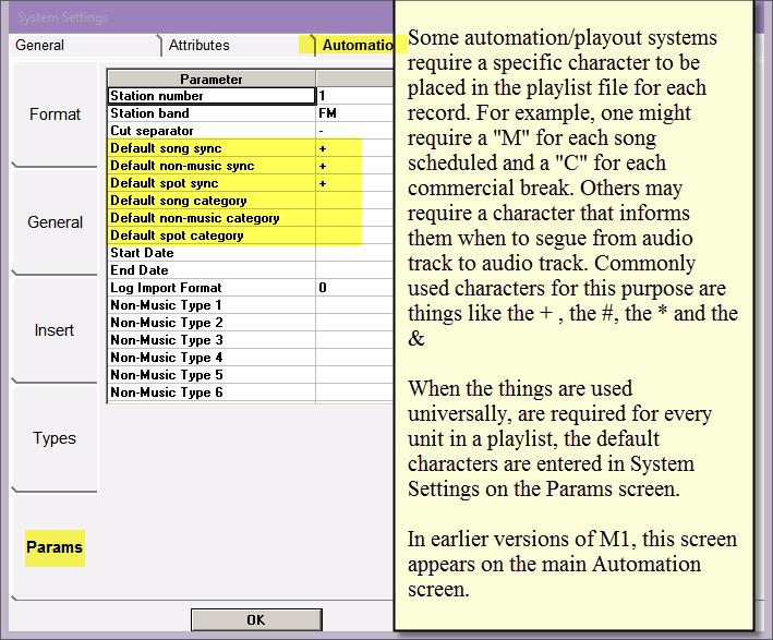 Player Commands - Defaults