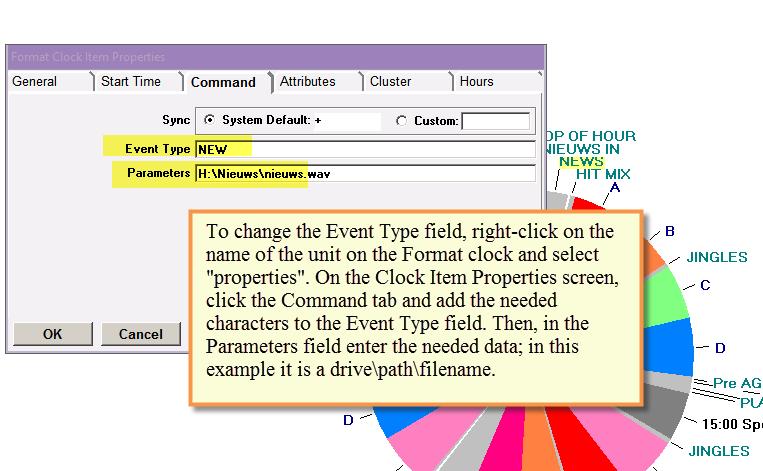 Proppfrexx Event Type Change 1