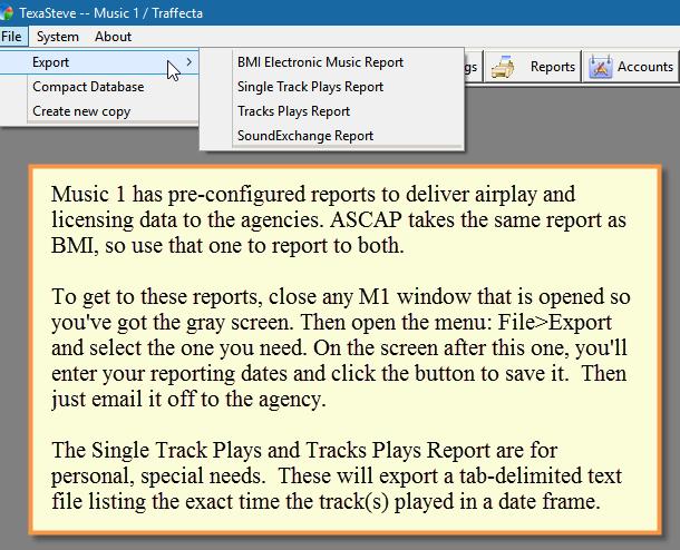 bmi-soundexchange-report-screen