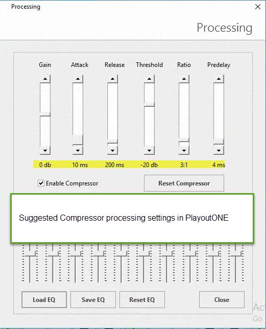 P1-Processor-Settings.png