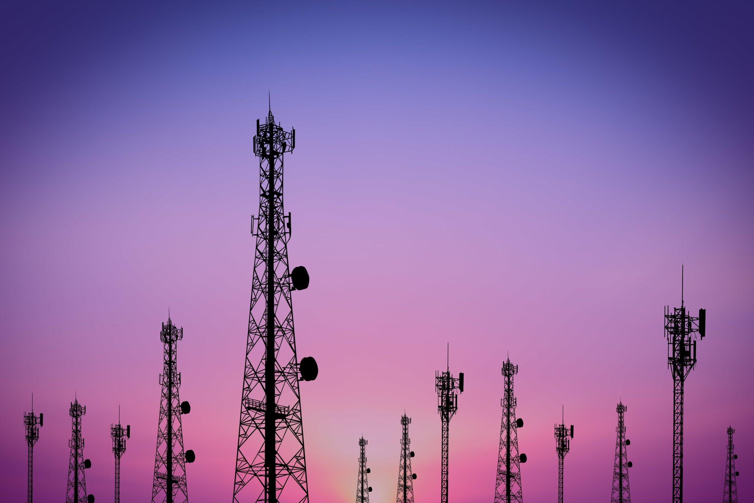 Radio towers-min.jpeg