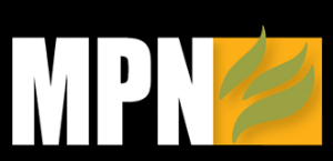 mint-press-news-logo.png