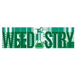 weedistry.png