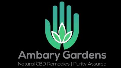 Ambary_Gardens.jpg