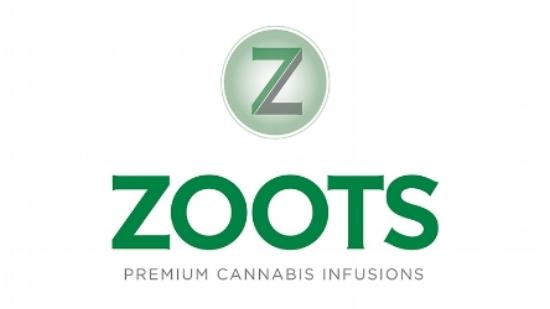 zoots.jpg