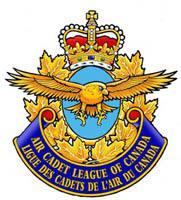 Air Cadet League of Canada