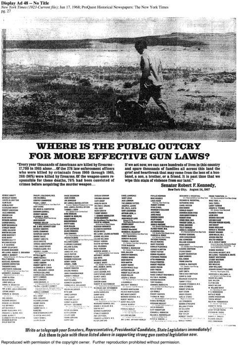More-Effective-Gun-Laws-NYT-1968-06-17-483x0-c-default.jpg