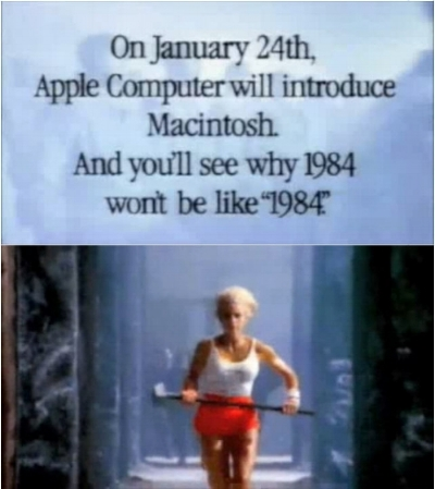 441_30_1984-apple-launches-the-mac-with-a-1-5m-commercial-aired-during-the-superbowl.jpg