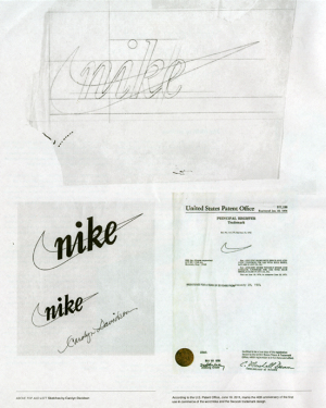FirstVersions_Nike-Swoosh-logo.png