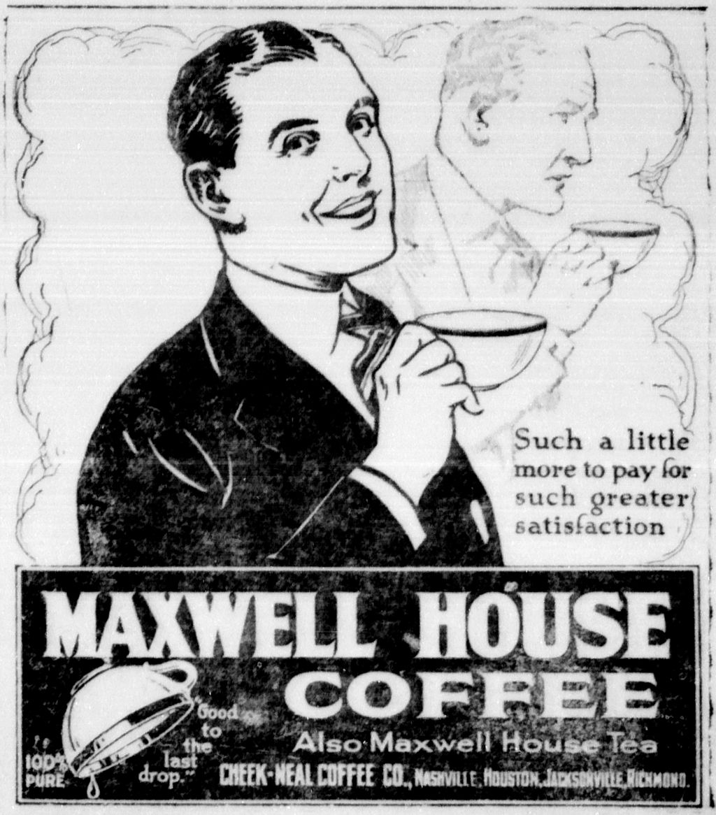 Maxwell_house_coffee_newspaper_ad_1921.jpg