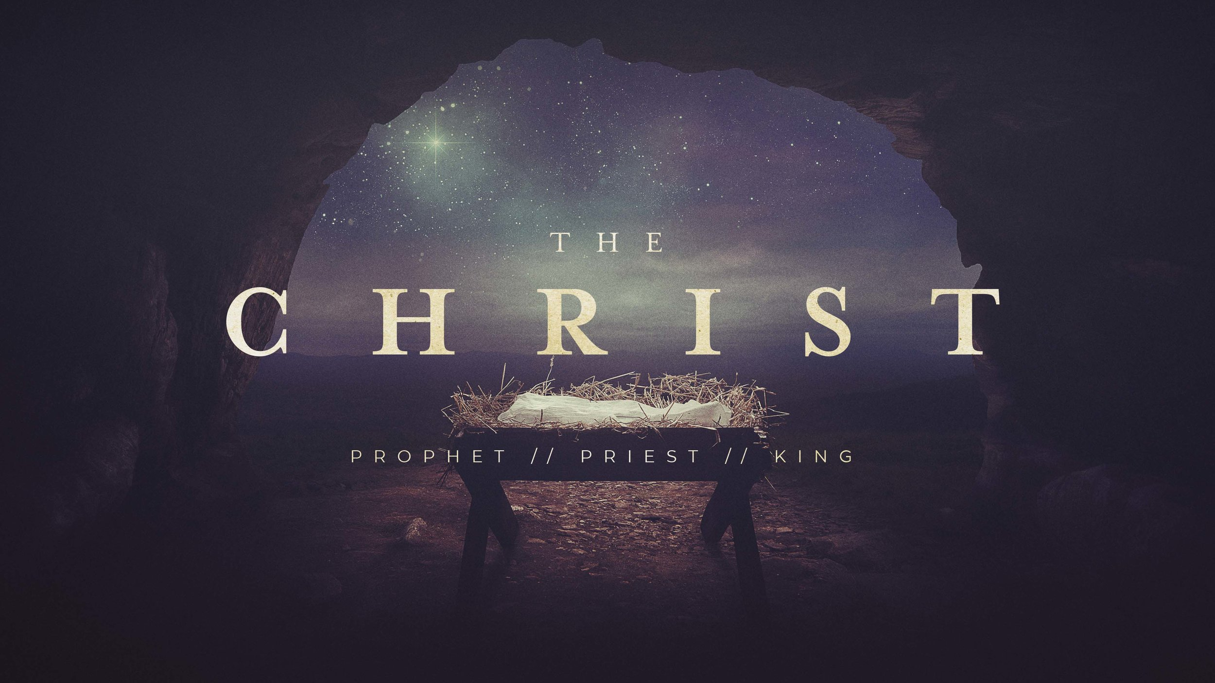 TheChrist(title).jpg
