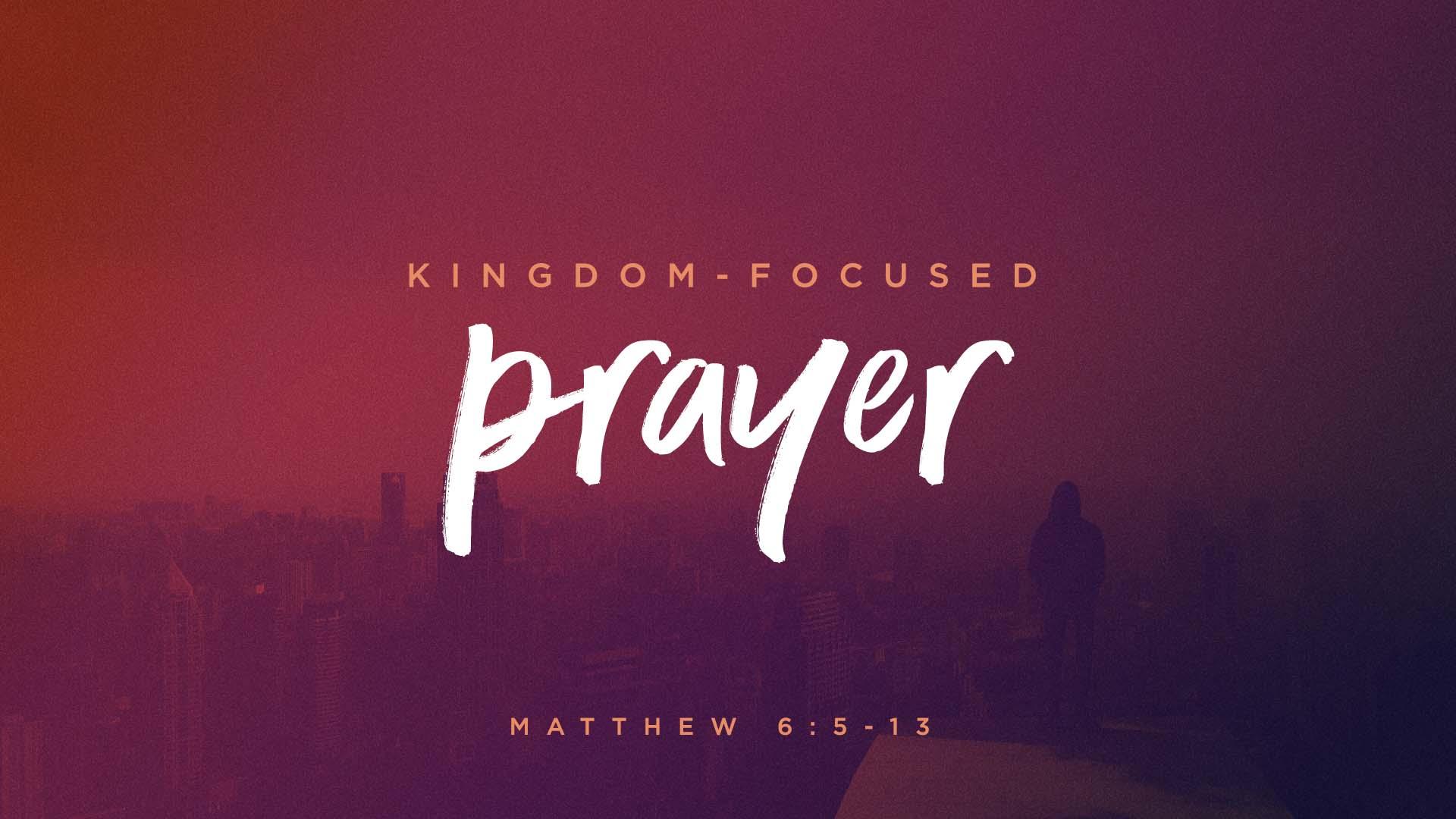 Prayer(title).jpg