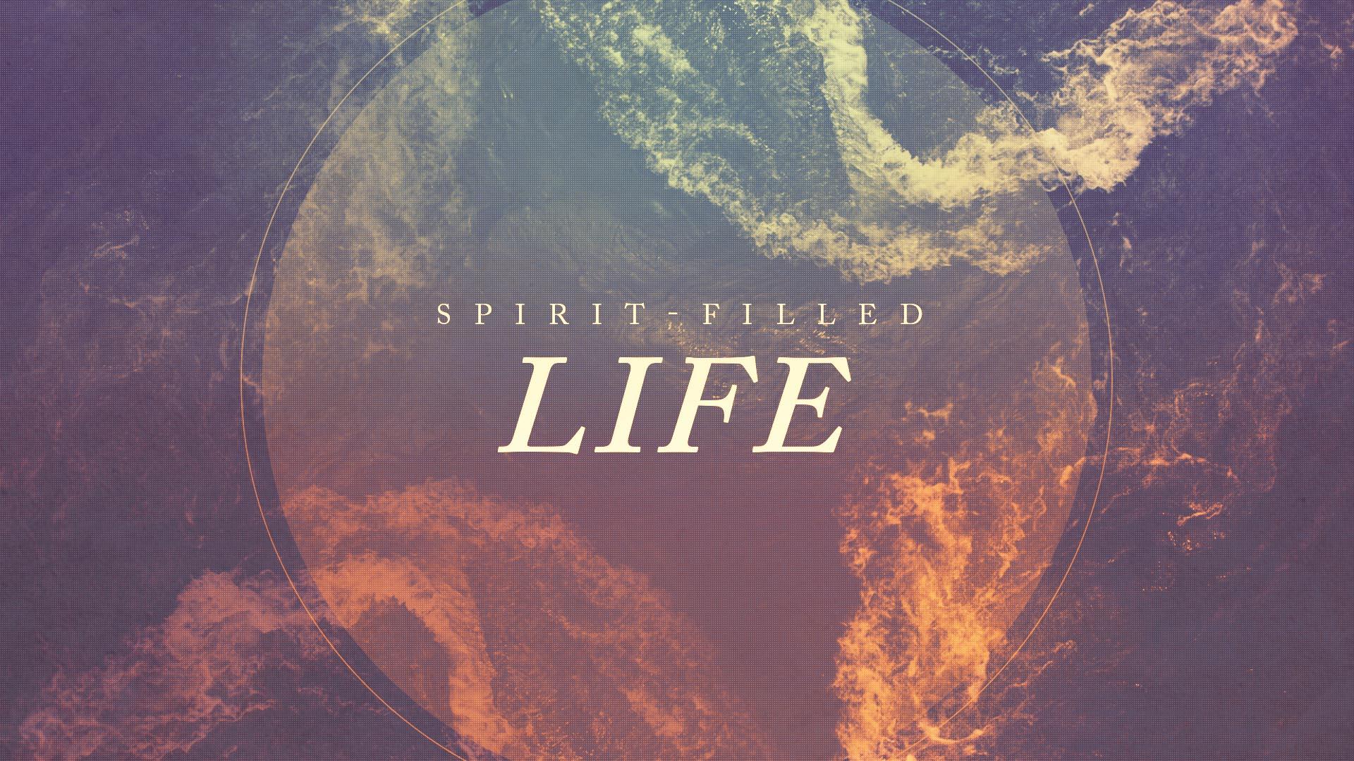 Spirit-Filled Life title.jpg
