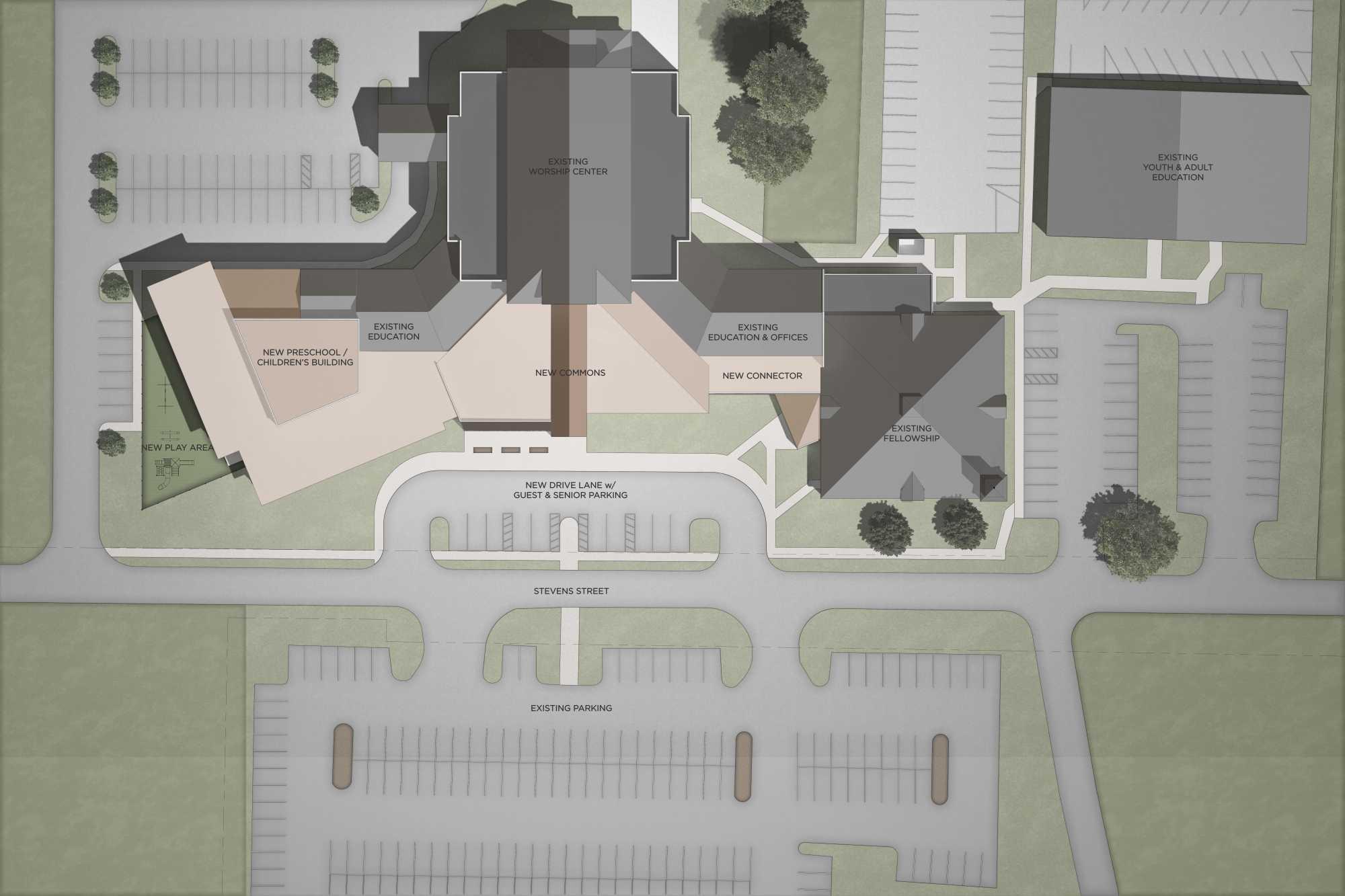 01 Phase1 Site Plan-min.jpg