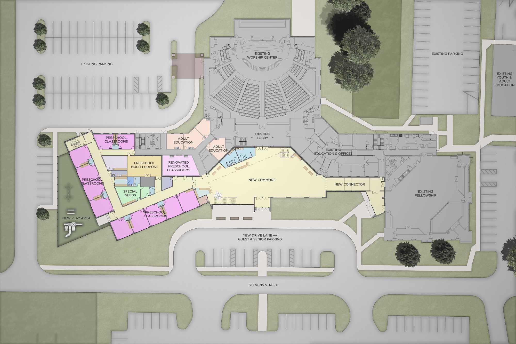 02 First Floor Plan Overall-min.jpg
