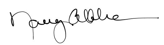 Signature nancy.png