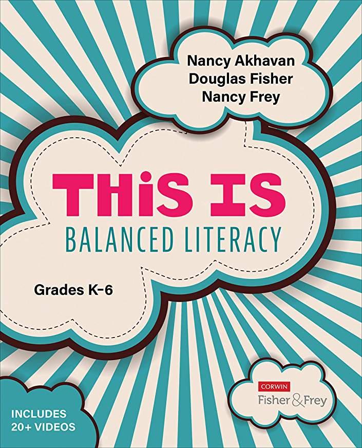 balanced literacy.jpg