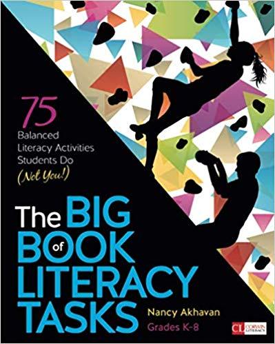 big book.jpg