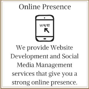 US Based Squarespace Developer -Social Media Manager.png