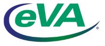 eVAlogo-317x139.png
