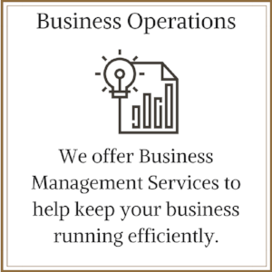 US Based Virtual Assistant and US Based Online Business Manager in Williamsburg, VIrginia.png
