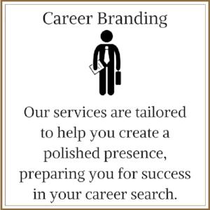 Career Preparation Services in Williamsburg, Virginia.png
