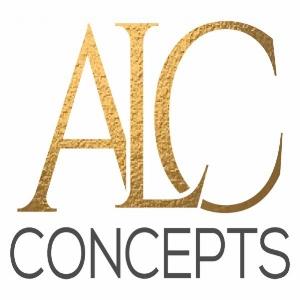 facebook-Profile_Picture___ALC Logo 600 x 600.jpg