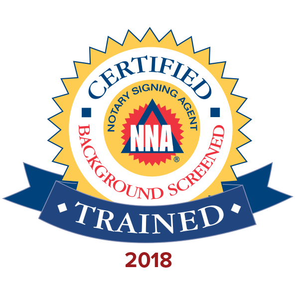 Virginia Certified Notary Signing Agent -nsa-trained-logo-download-png.png