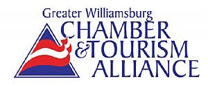Williamsburg Chamber of Commerce.jpg