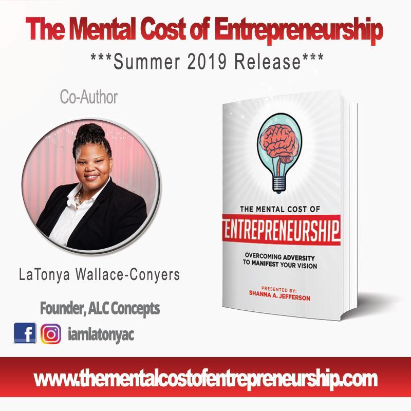 MCOE Book Cover - LaTonya Wallace-Conyers.jpg