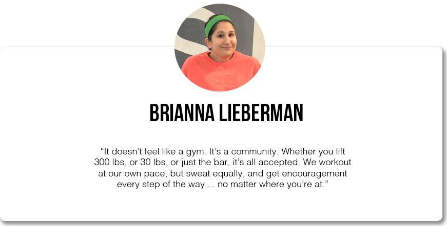 brianna-homeArtboard 1.jpg