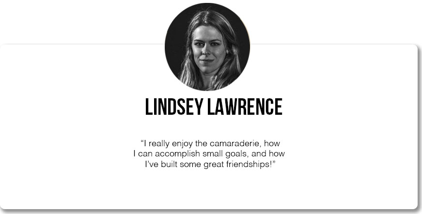 lindsey-homeArtboard 1.jpg