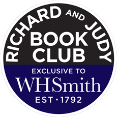 Richard and Judy Book Club