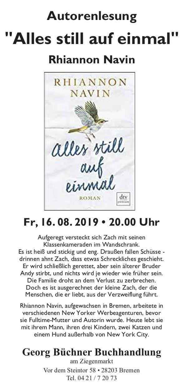 Autorenlesung August Alles still auf einmal.jpg