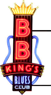 BB King Logo.jpg