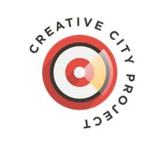 Creative City Project.jpg