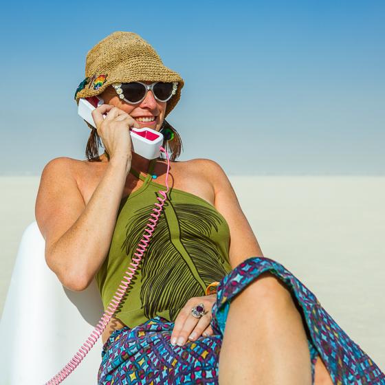 Burning Man Megan Phone_560.jpg