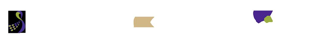 TC_logos_equation_v1.png