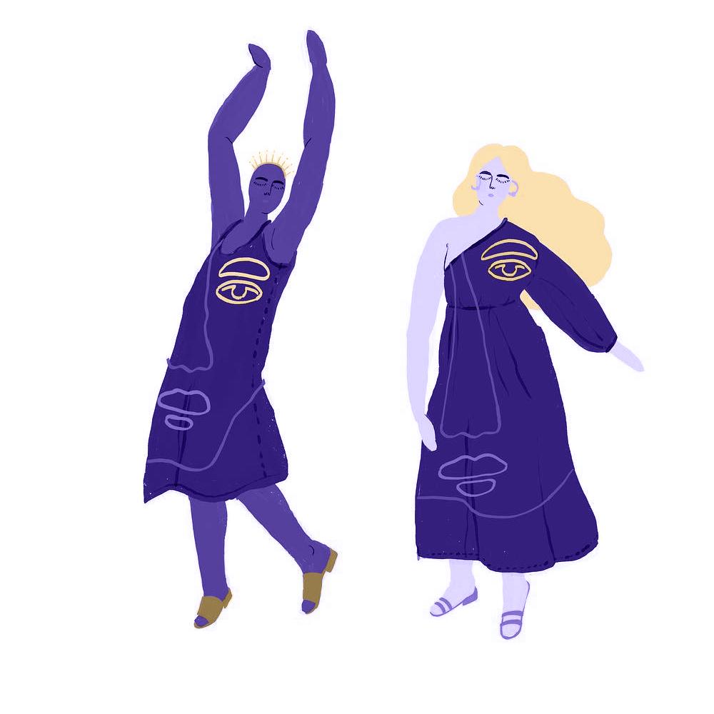 TC_Reources_illustrations_v2_emotional_support.png