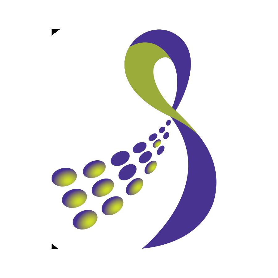 TC_Homepage_OC_logo.png