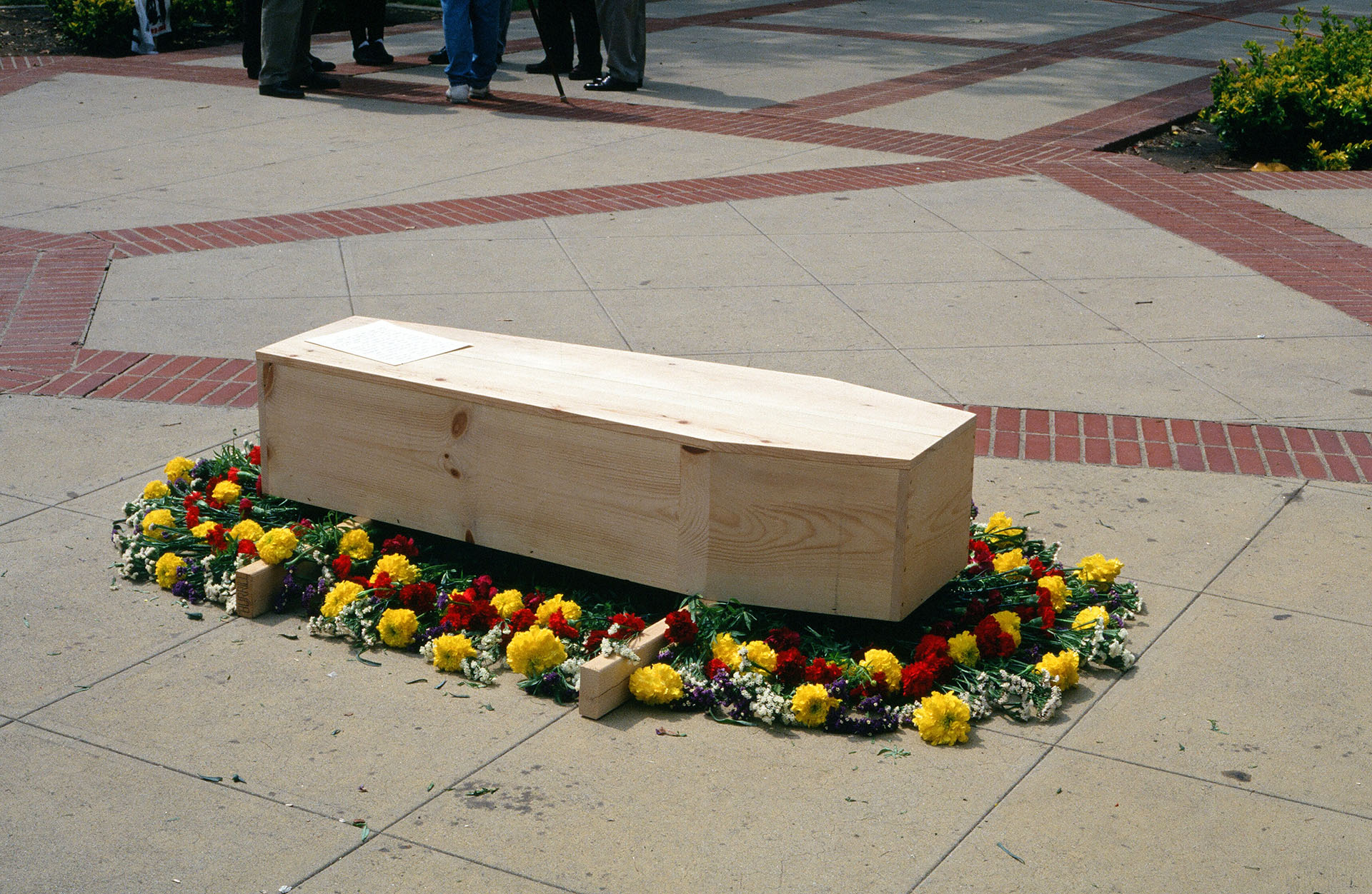 coffin-ucla-300dpi.jpg