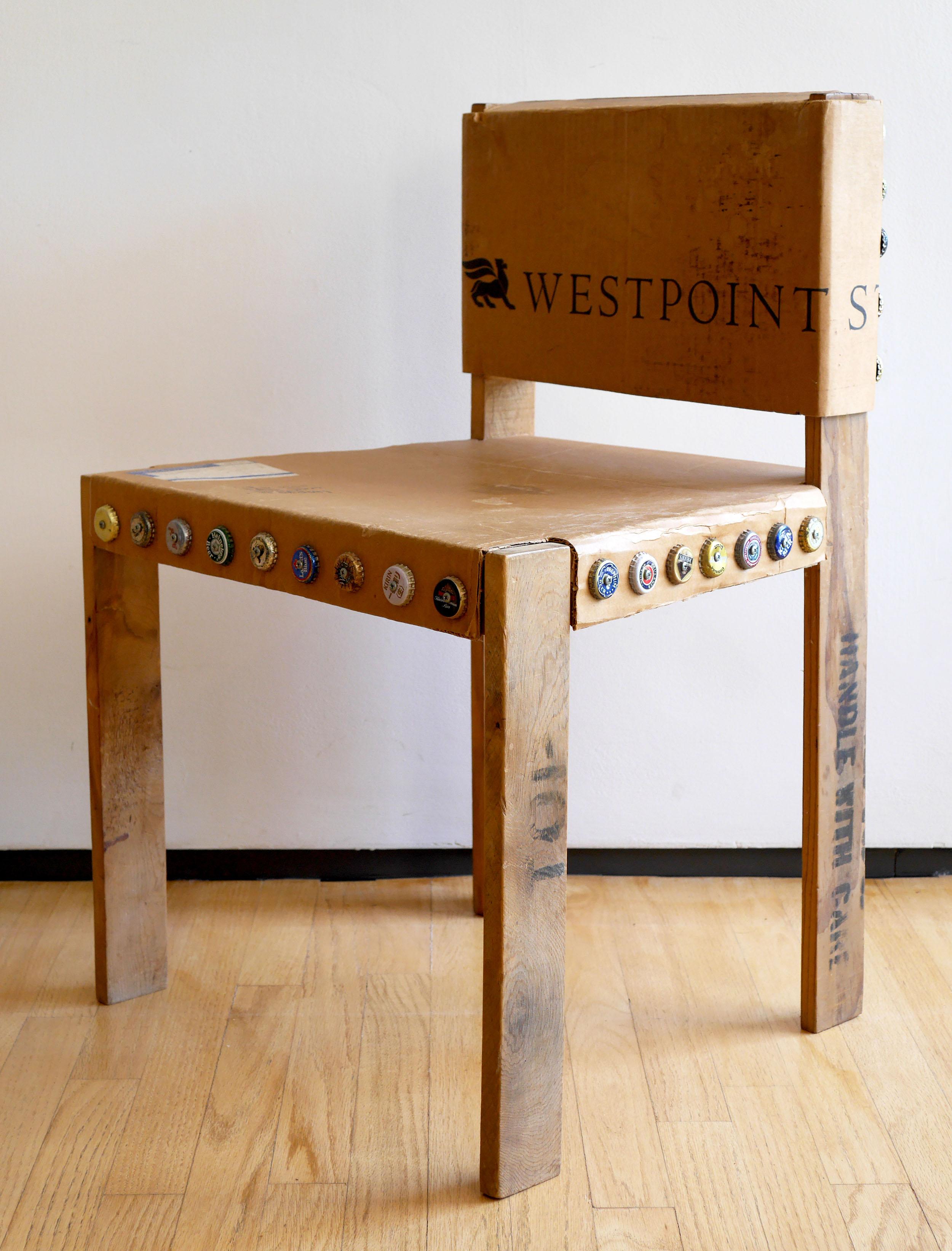 chair4.2-2500px.jpg